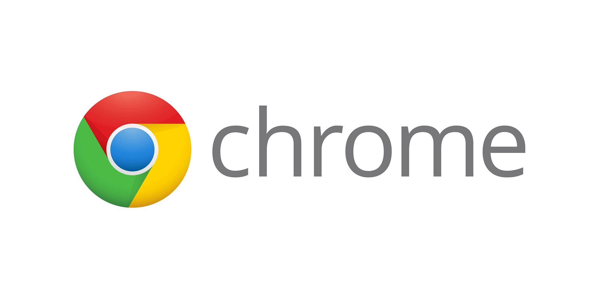 Kuinka vaihtaa Chromen osoitepalkissa käytettyä hakukonetta