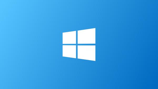 Nə qədər dəyişəcək Windows 10 bildirişləri göstərir 1