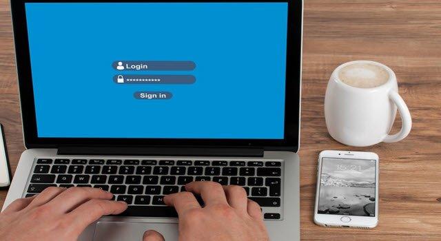 KeePass, salasananhallinta Windows erittäin turvallinen ja helppo käyttää