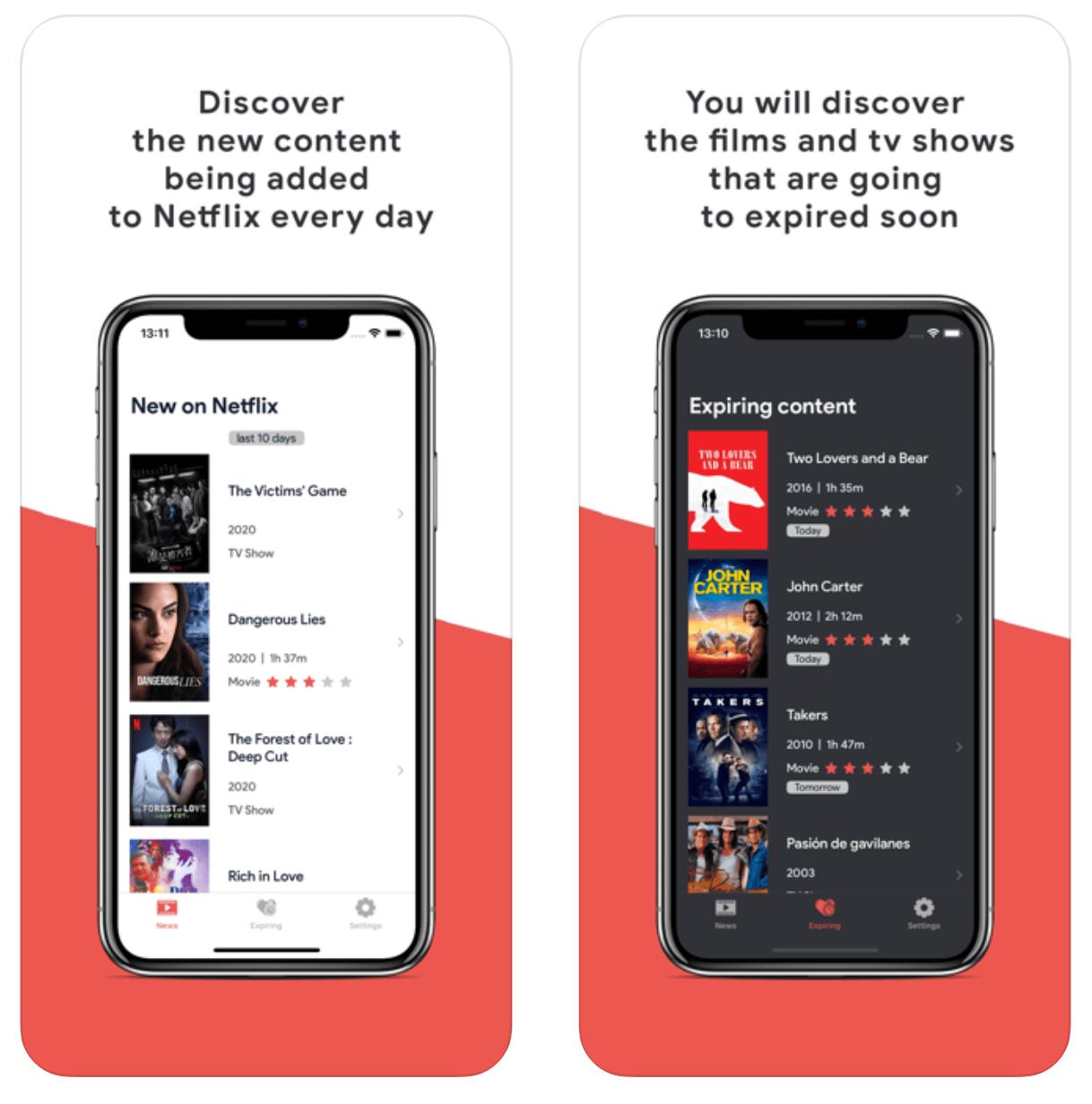 Uutta Netflix-, TimePie-, Artifit- ja muissa sovelluksissa kokeilemaan tänä viikonloppuna 1