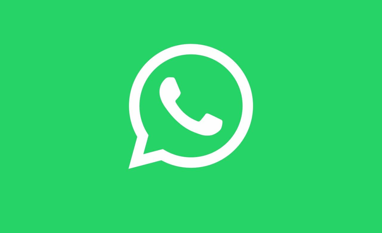 WhatsApp-ilmoitusta ei näytetä – Kuinka korjata se