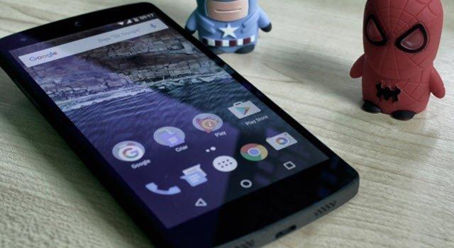 Tutustu Android-laitteisiisi CPU Identifier Prolla