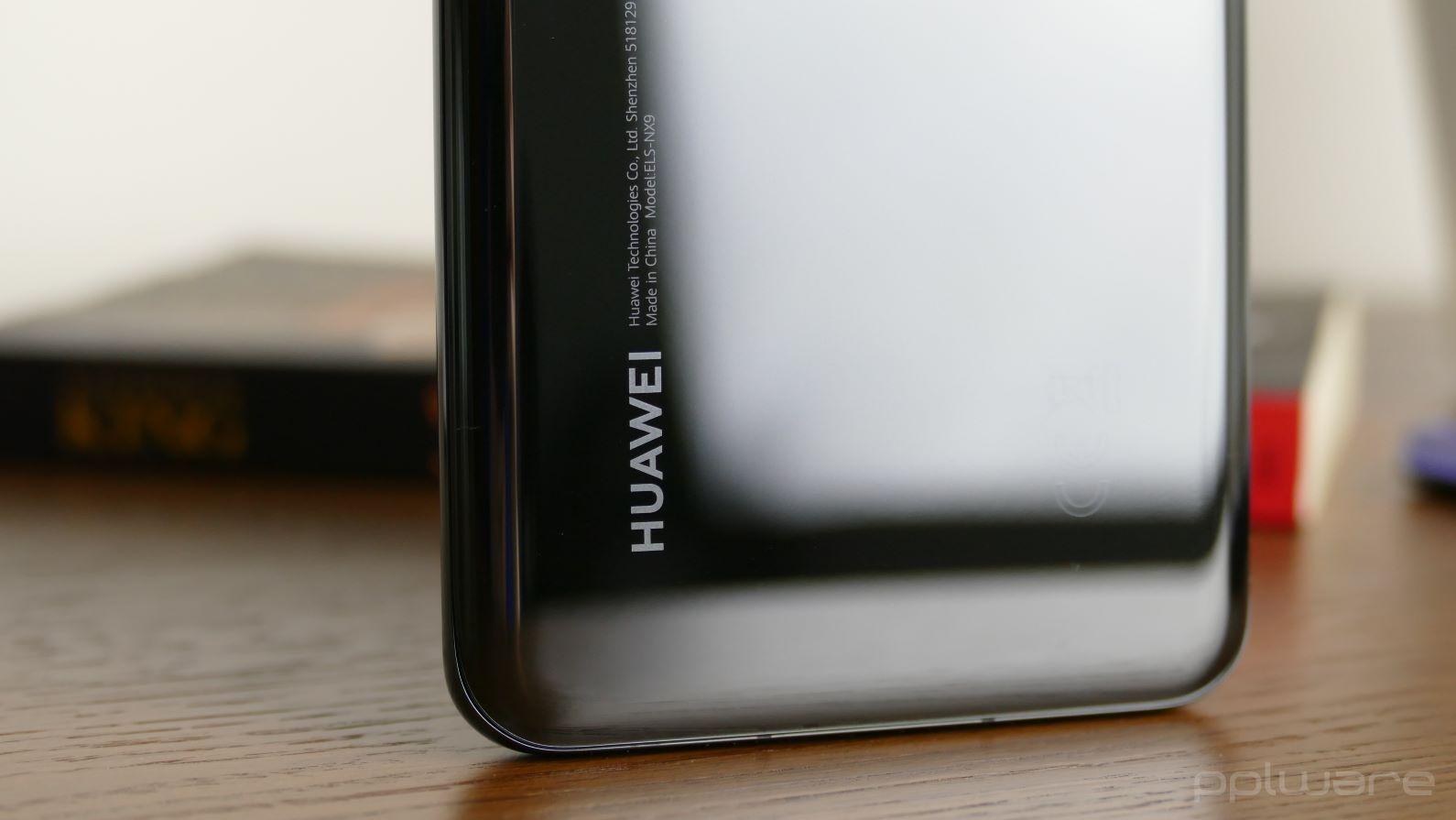 Próximo smartphone 5G da Huawei poderá vir equipado com processador MediaTek