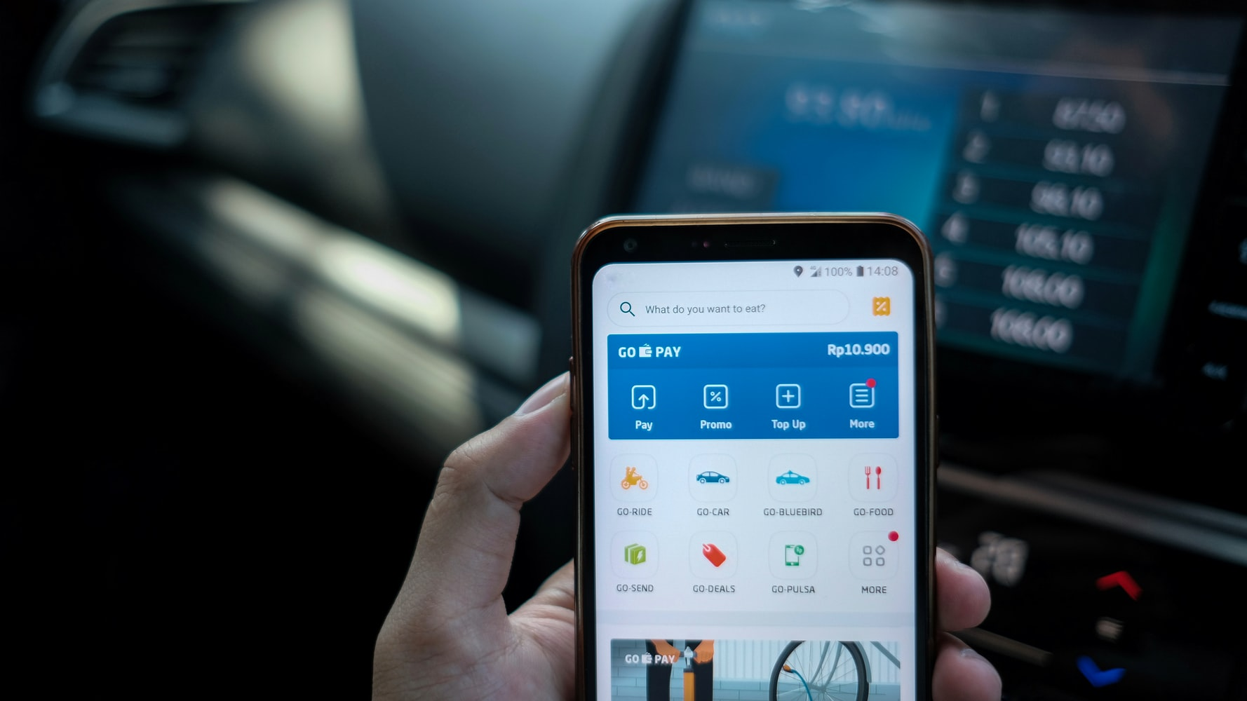 LG G9 -määritys ja varhaiset arvostelut