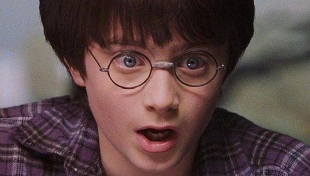 "Spotify tuo Daniel Radcliffe, David Beckham ja muut lukemaan ""Harry Potter"""