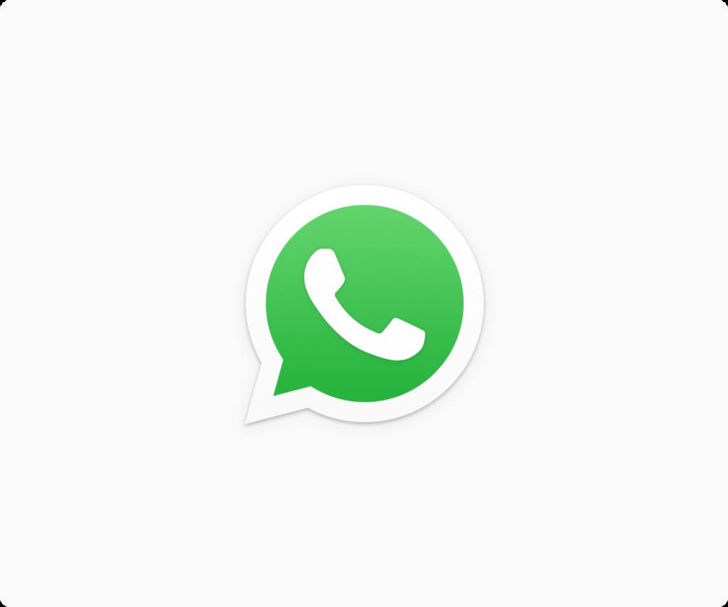 WhatsApp ei lähetä valokuvia – kuinka korjata se