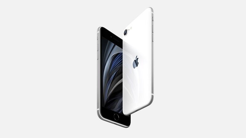 Gadget, Mobitelu, APP Download, Android APK 6