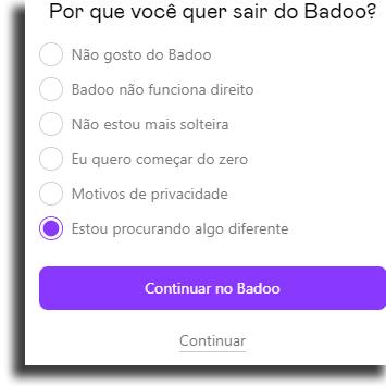Z profilu usunac badoo jak zdjecie Jak usunąć