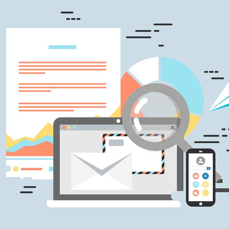 Opi palautettujen sähköpostien palauttamiseen Outlookiin