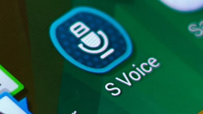 Samsung kończy usługi S Voice, Find My Car, MirrorLink i Car Mode