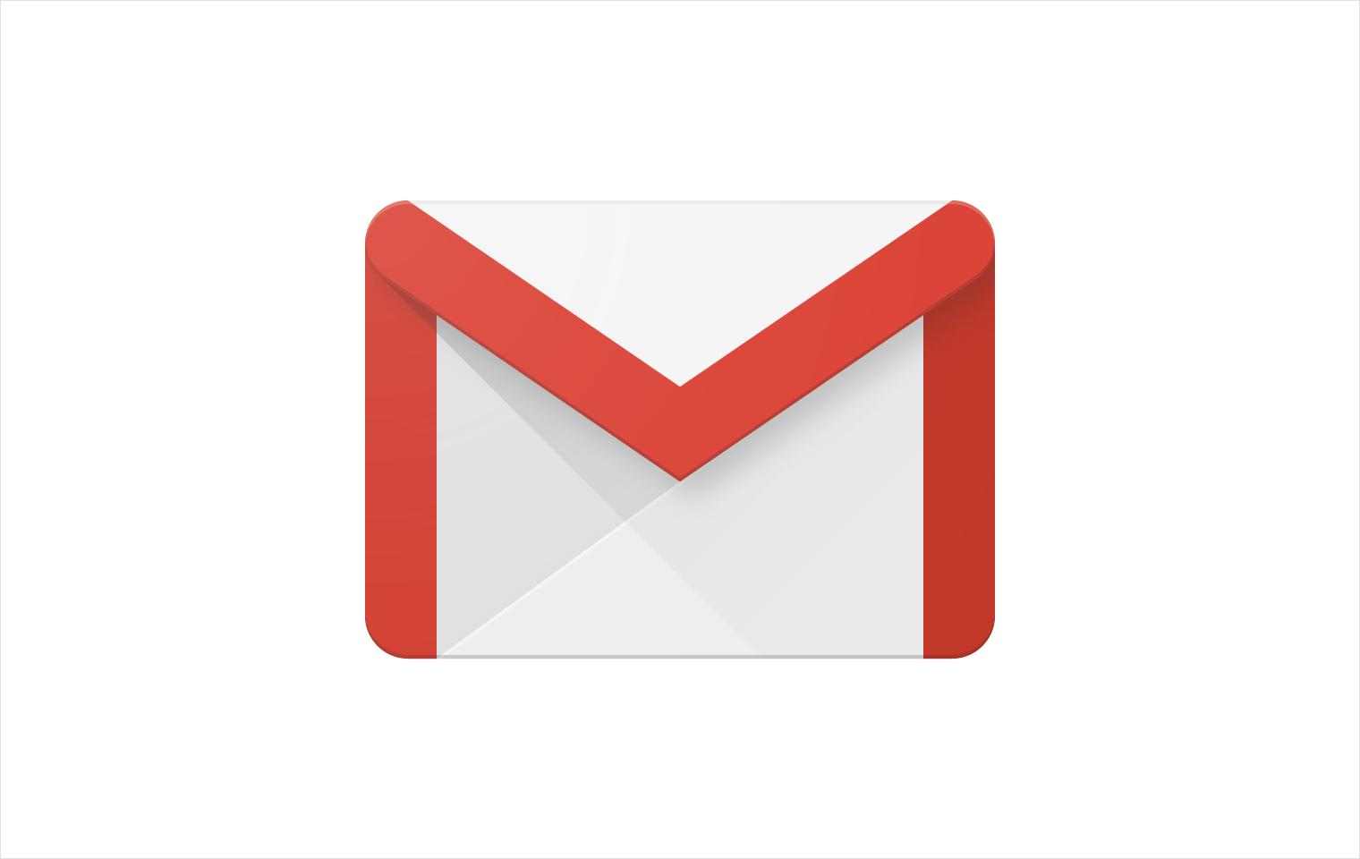 Sähköpostien etsiminen Gmailissa