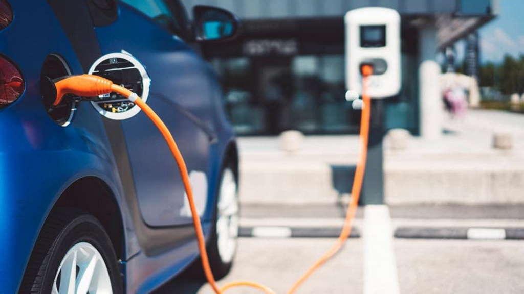 miio: Provavelmente a melhor app para utilizadores de veículos elétricos