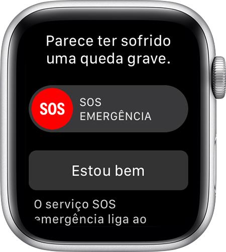Apple Watch salvou a vida de um agricultor de 92 anos que sofreu uma queda grave 1