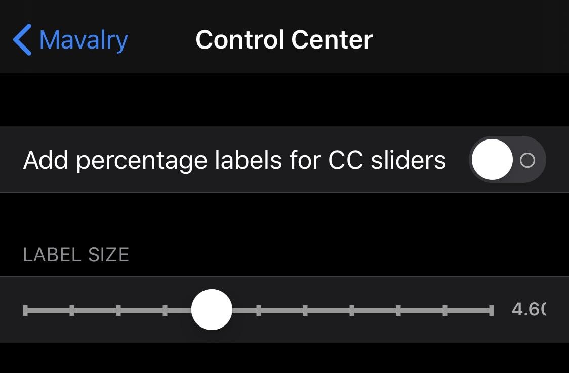 Mavalry poskytuje univerzálnu opravu iOS pre neoceniteľné zariadenia na útek z väzenia 5