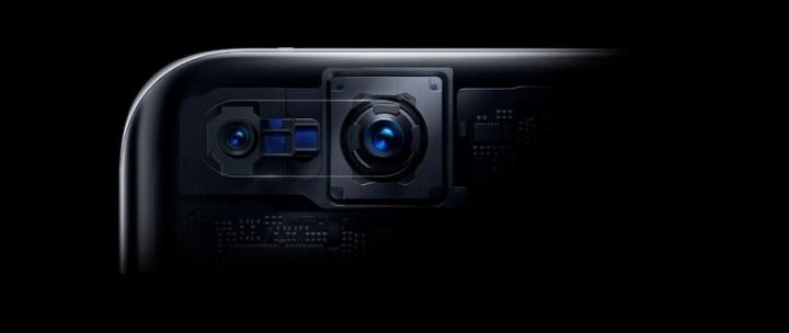 OnePlus Nord bude mať dve predné kamery s rozlíšením 32 MP a 8 MP 2