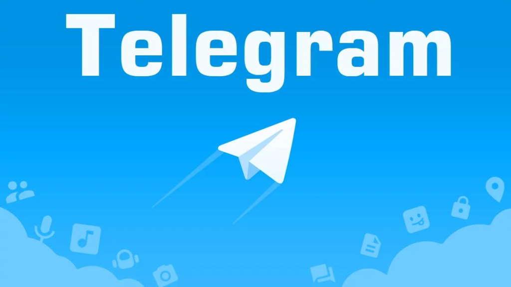 Largue o WhatsApp! Aprenda a usar o Telegram (Parte 2)