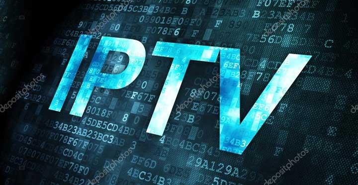 IPTV: Sky i DAZN Bezpłatnie od 2000 euro, oto pierwsze kary
