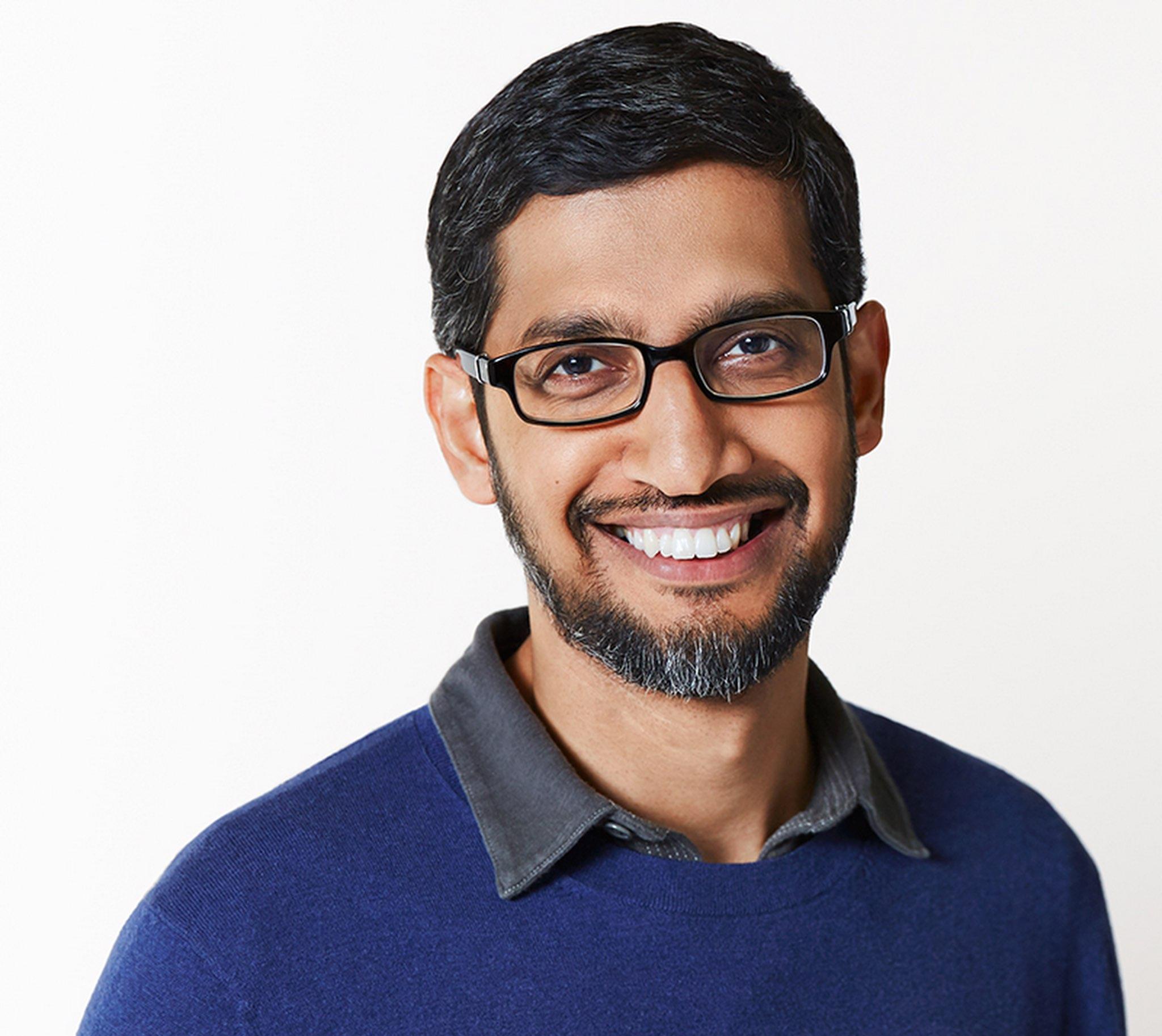 $5 Miljardin luokan toiminta Yhdysvalloissa liittyy Google Chromen seurantaan inkognito-tilassa 1