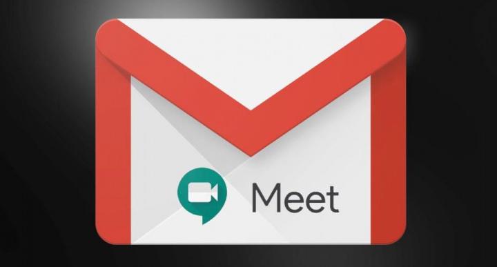 Skontrolovali ste svoju aplikáciu Gmail?  Je tu niečo nové ...