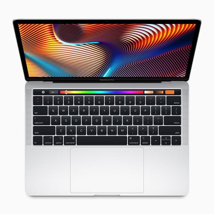 Kuinka palauttaa MacBook Pron tehdasasetukset