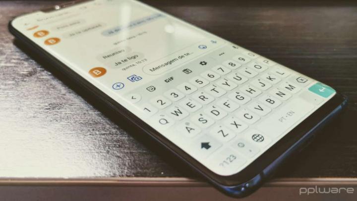 Vedeli ste, že RCS môžete pre svoj Android vypnúť prostredníctvom webu?  SMS správy