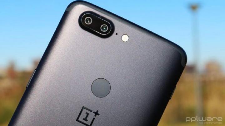 OnePlus potvrdzuje novú ponuku smartphones prístupný 1
