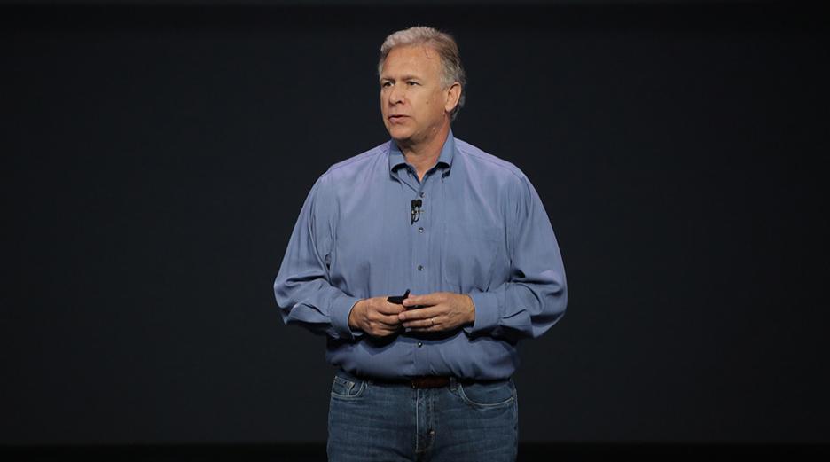 Phil Schiller diz Apple em um futuro próximo não mudará as regras da App Store 1