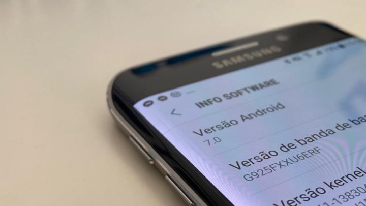 Viac ako 90% smartphones Android používa staré verzie 1
