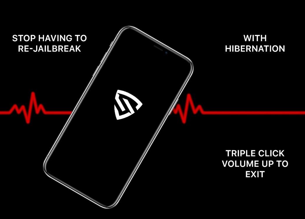 Sentinel prepne váš iPhone do režimu dlhodobého spánku skôr, ako môže podľahnúť vybitej batérii 1