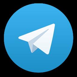 O telegrama facilita a localização de arquivos GIF, adiciona novas ferramentas de edição de vídeo e muito mais 1