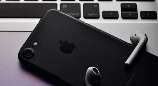 Gadget, Mobitelu, APP Download, Android APK 2