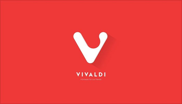 Vivaldi, 3.1, browser, note manager, update, android, windows, macOS