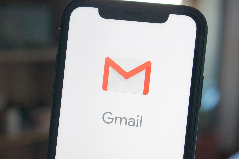 Lähetä suuria tiedostoja Gmailin kautta 1