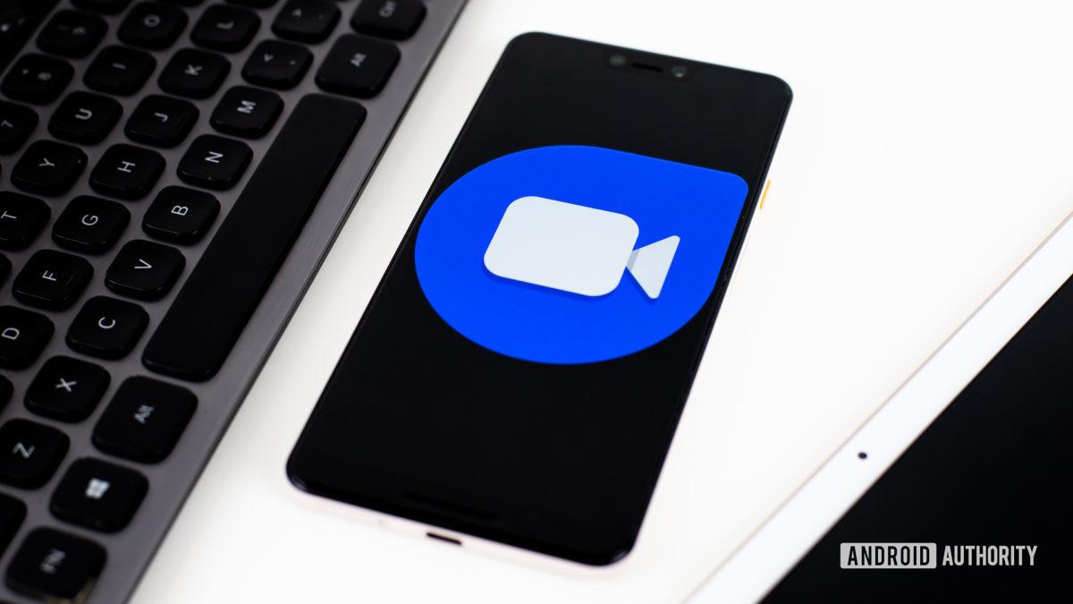 najlepsze alternatywy dla FaceTime na Androida