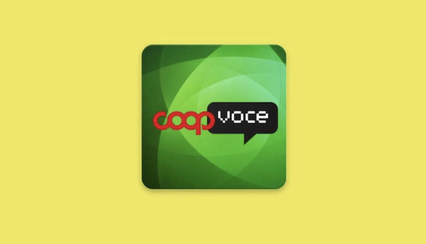 CoopVoce: due offerte per battere Vodafone e TIM, si parte da 5 euro