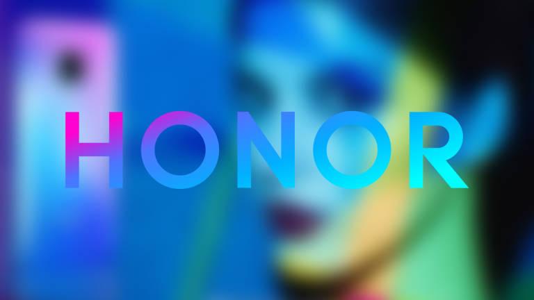 Czy Honor 30S zostanie odsłonięty 30 marca?  Oto pierwsze hipotetyczne obrazy 16