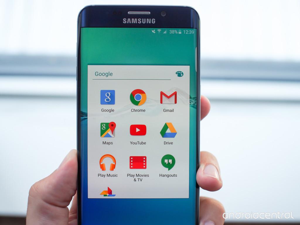 Google Apps, 7,2 miliarda USD na ich preinstalację 1