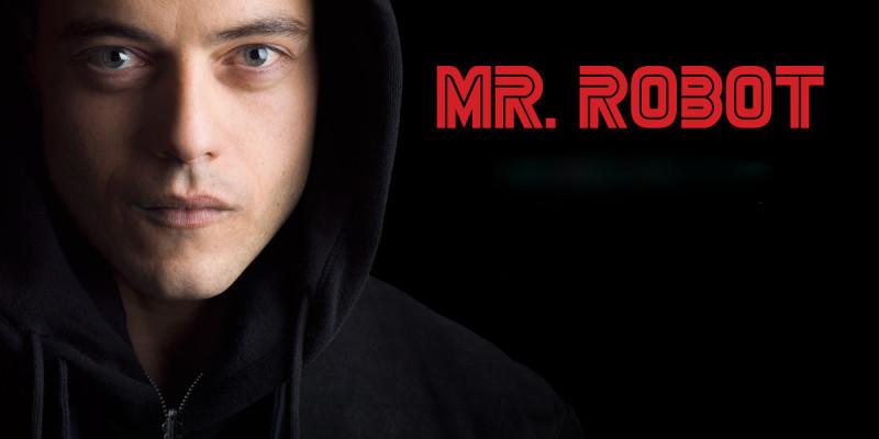 Mr. Robot, Telltale gra dla hakerów fsociety 6