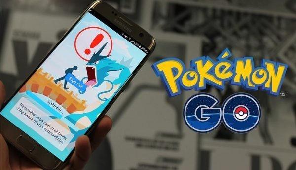 PlayStation i szef Pokémon Go w oczach hakerów 7