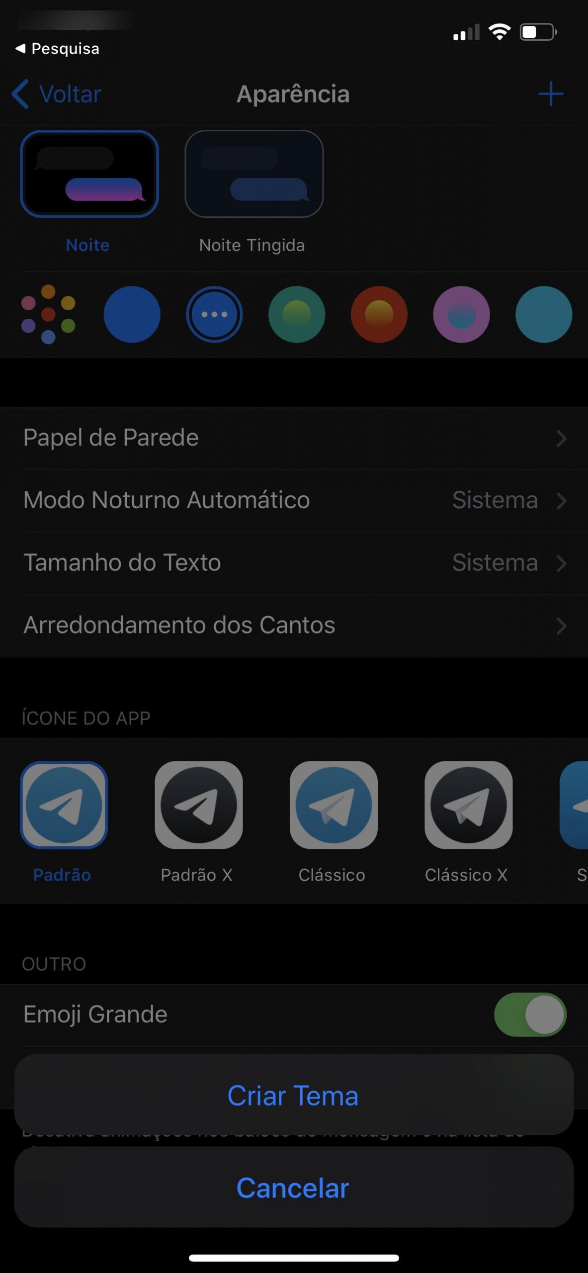 Upuść WhatsApp!  Dowiedz się, jak korzystać z telegramu (część 6) 4