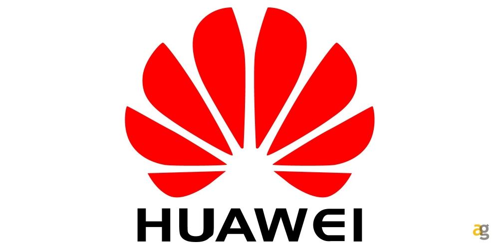 Huawei Video: nowa usługa przesyłania strumieniowego na żądanie 10