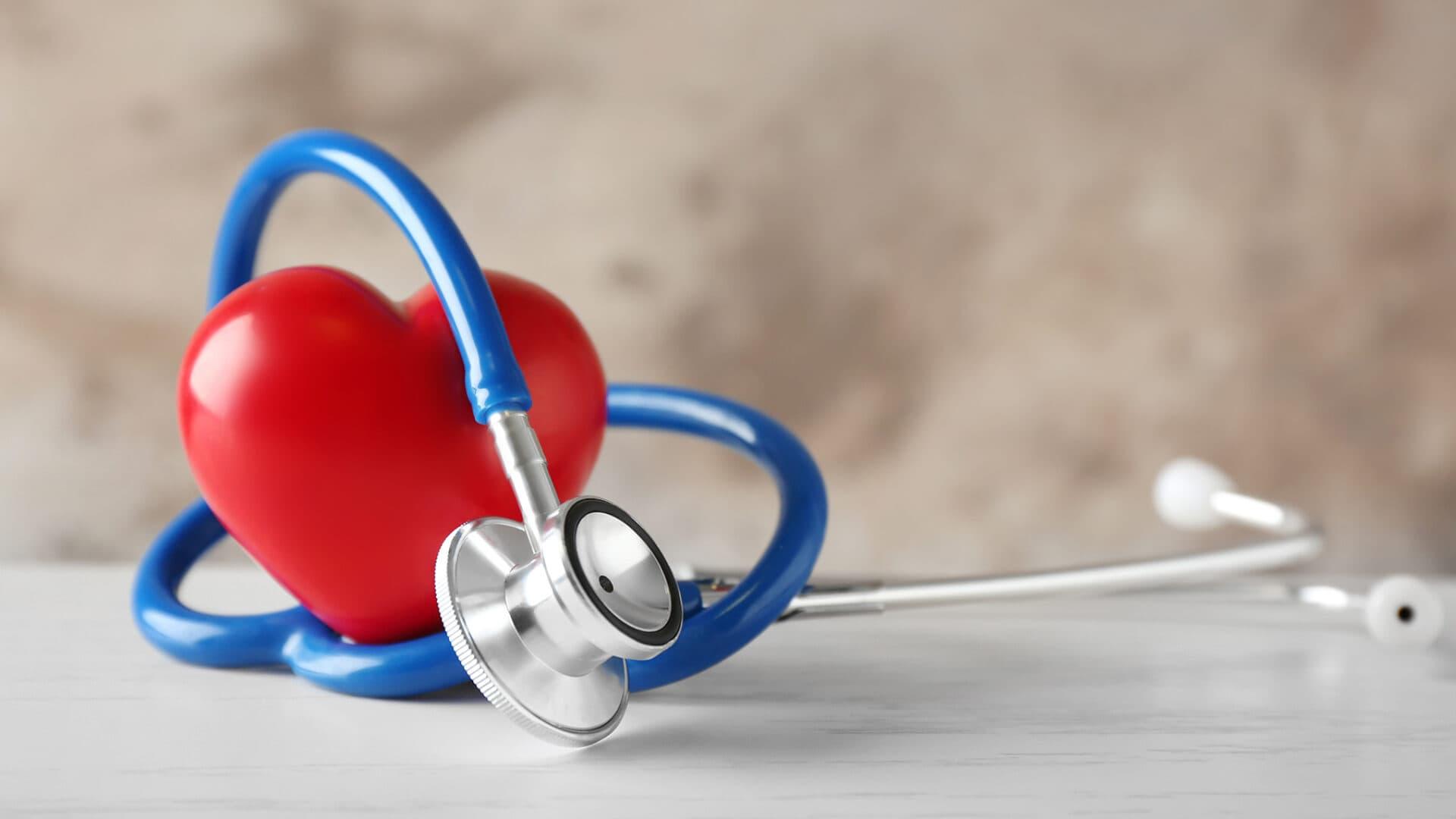 Saúde: 3 apps nacionais que deve ter instaladas no seu smartphone