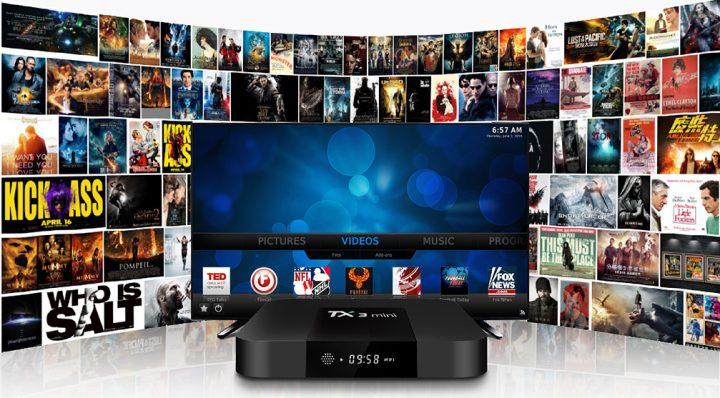 Máte otázky týkajúce sa výberu najlepšieho televízneho prijímača?  Objavte rôzne procesory