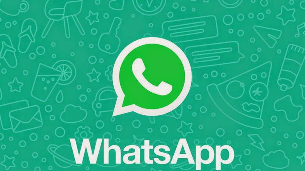 Versões de testes do WhatsApp já mostram as novidades mais esperadas por todos