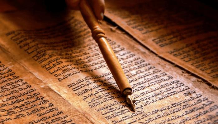 Proroctwa: jaka przyszłość nas czeka według Majów, Ezechiela i …