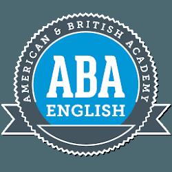 Ucz się angielskiego z ABA angielskim