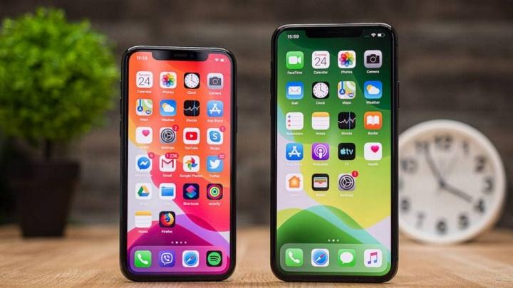 Apple potwierdził, że pojawienie się nowego iPhone'a 12 na rynku zostanie przełożone 1