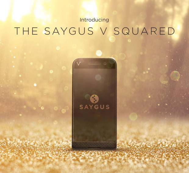 Czy Saygus V Squared to naprawdę najlepszy smartfon? 2