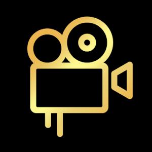 Film Maker Pro - darmowy program do tworzenia filmów i edytor wideo v2.7.8.0 (Zawodowiec) [Latest] 2