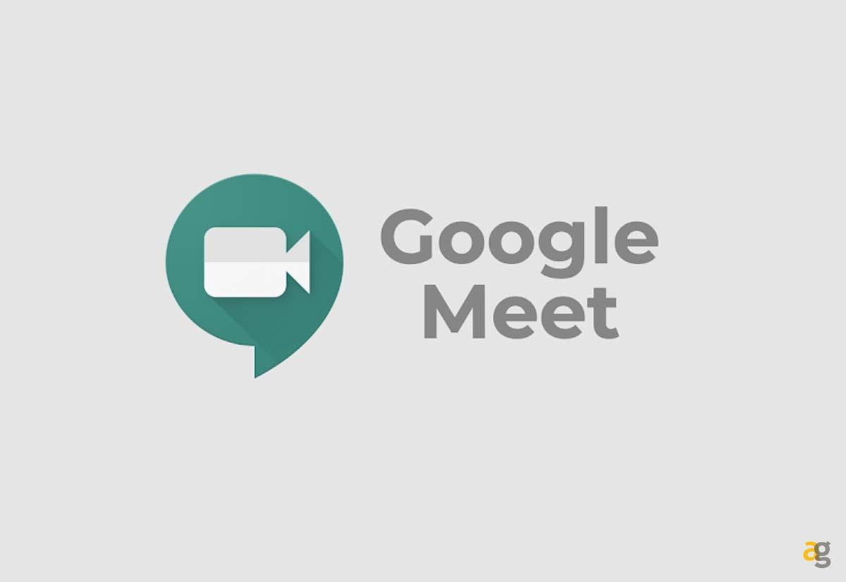 Google Meet: usługa wideokonferencji Google jest bezpłatna dla wszystkich 8